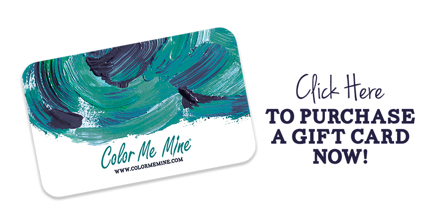 Pittsford Gift card