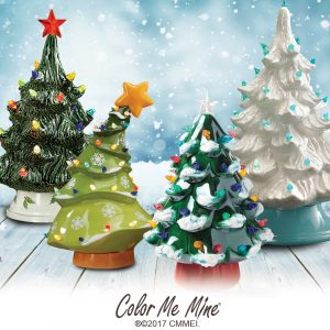 Pre Order Your Tree Below Scroll Through The Pictures To See All Diffe Trees We Have For Christmas Fast